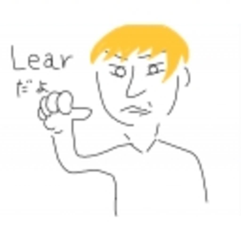 LearNet