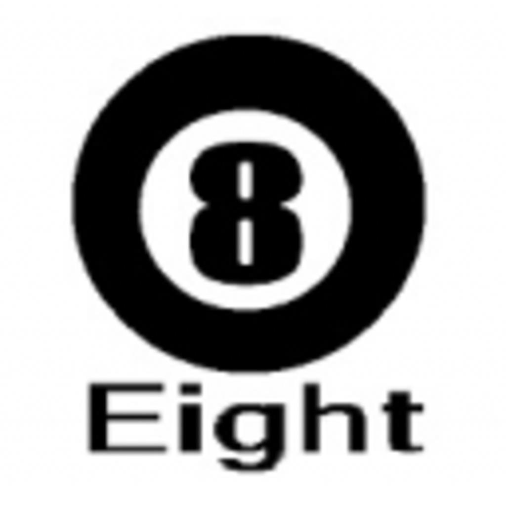 Eightが自由気ままにgdgdする放送