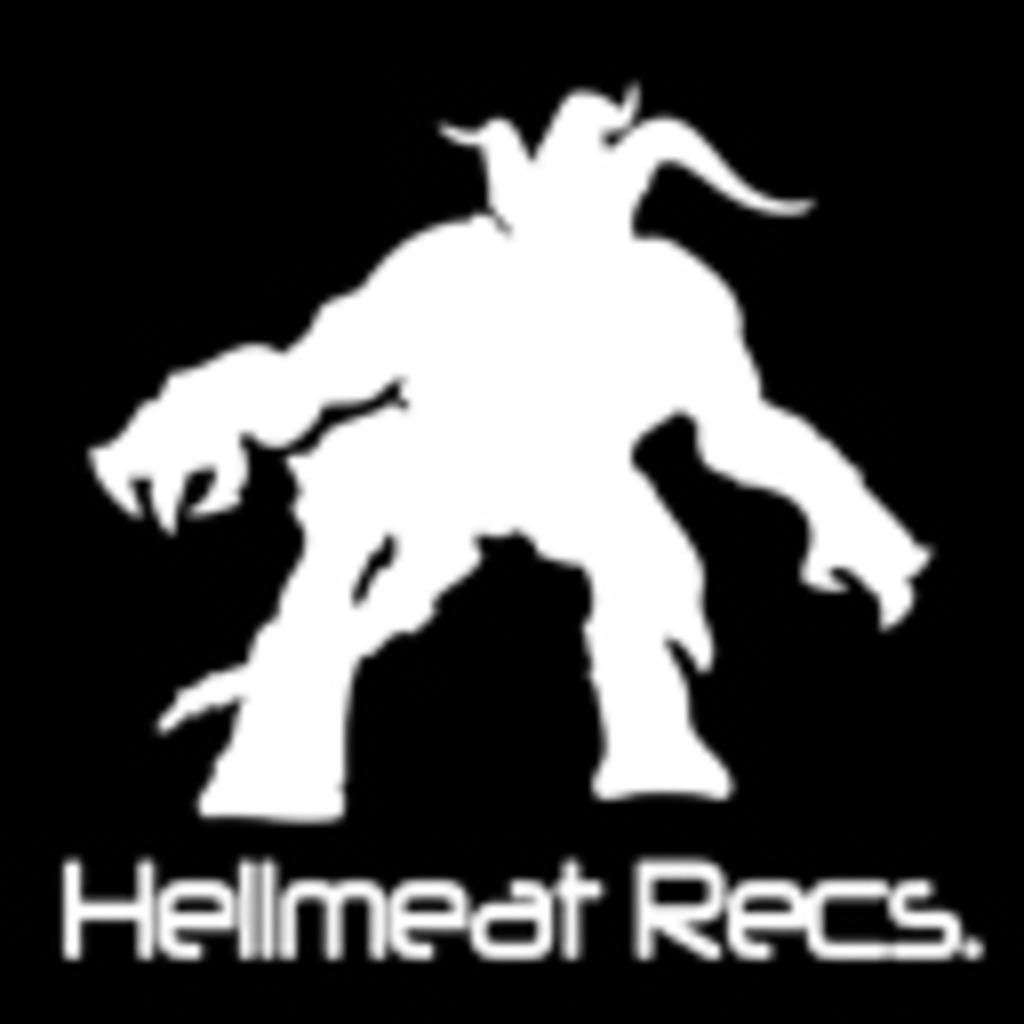 【UKジャンル万歳】癒し系魔法DJへるみタンの自宅Club化計画!【UKHardcore,DnB等々】