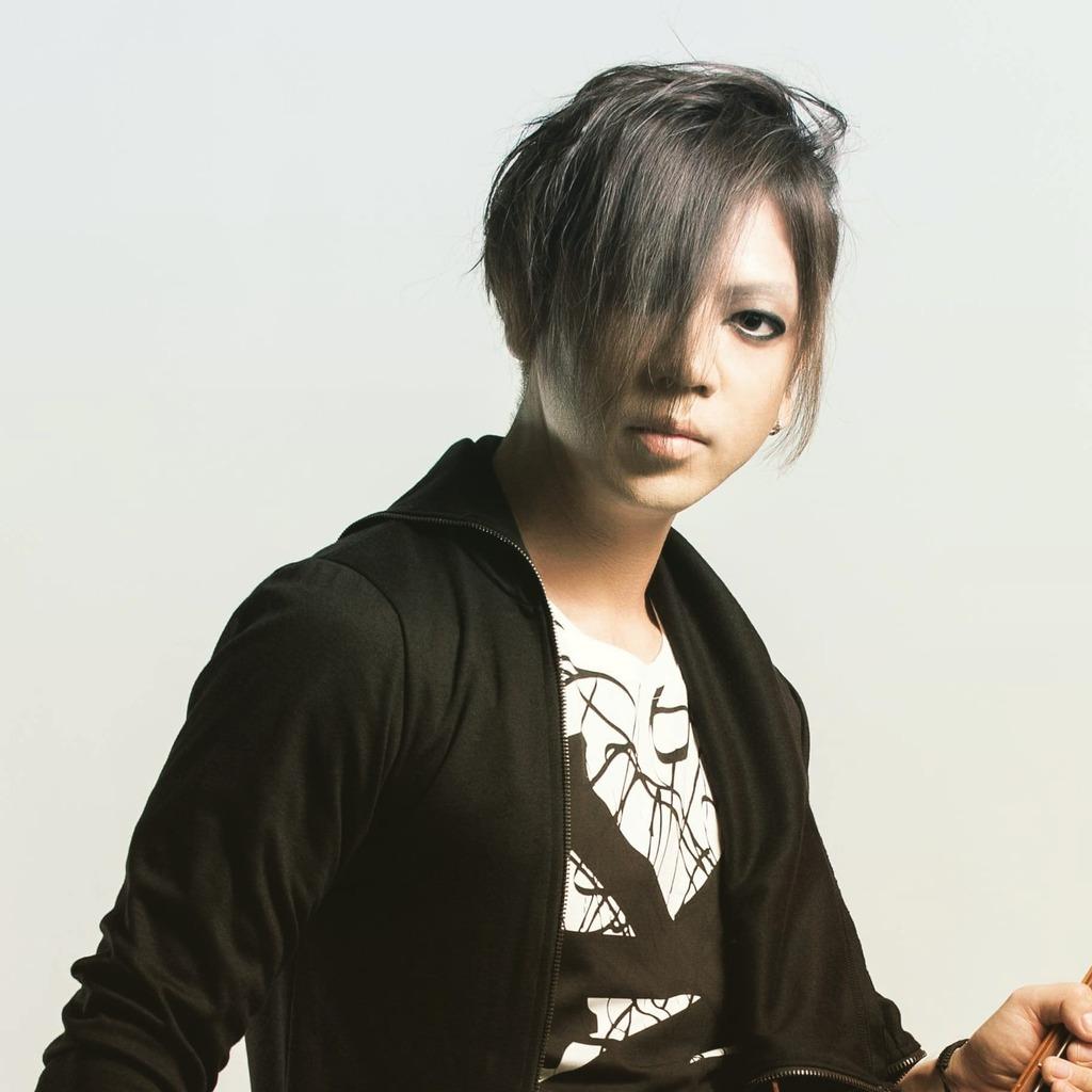 KOU for ニコニコ生放送
