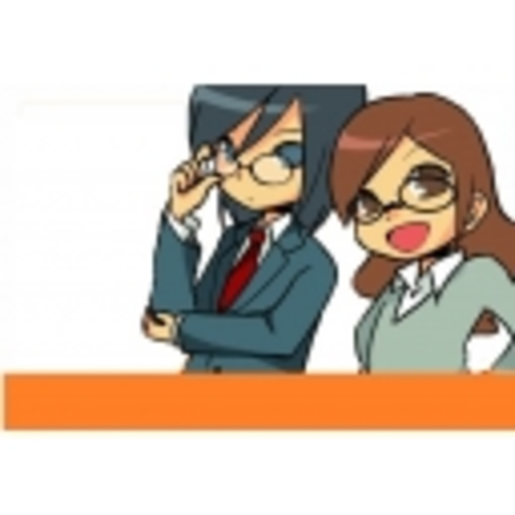 【こにたん】関西人になりきれない二人【ちぃ】