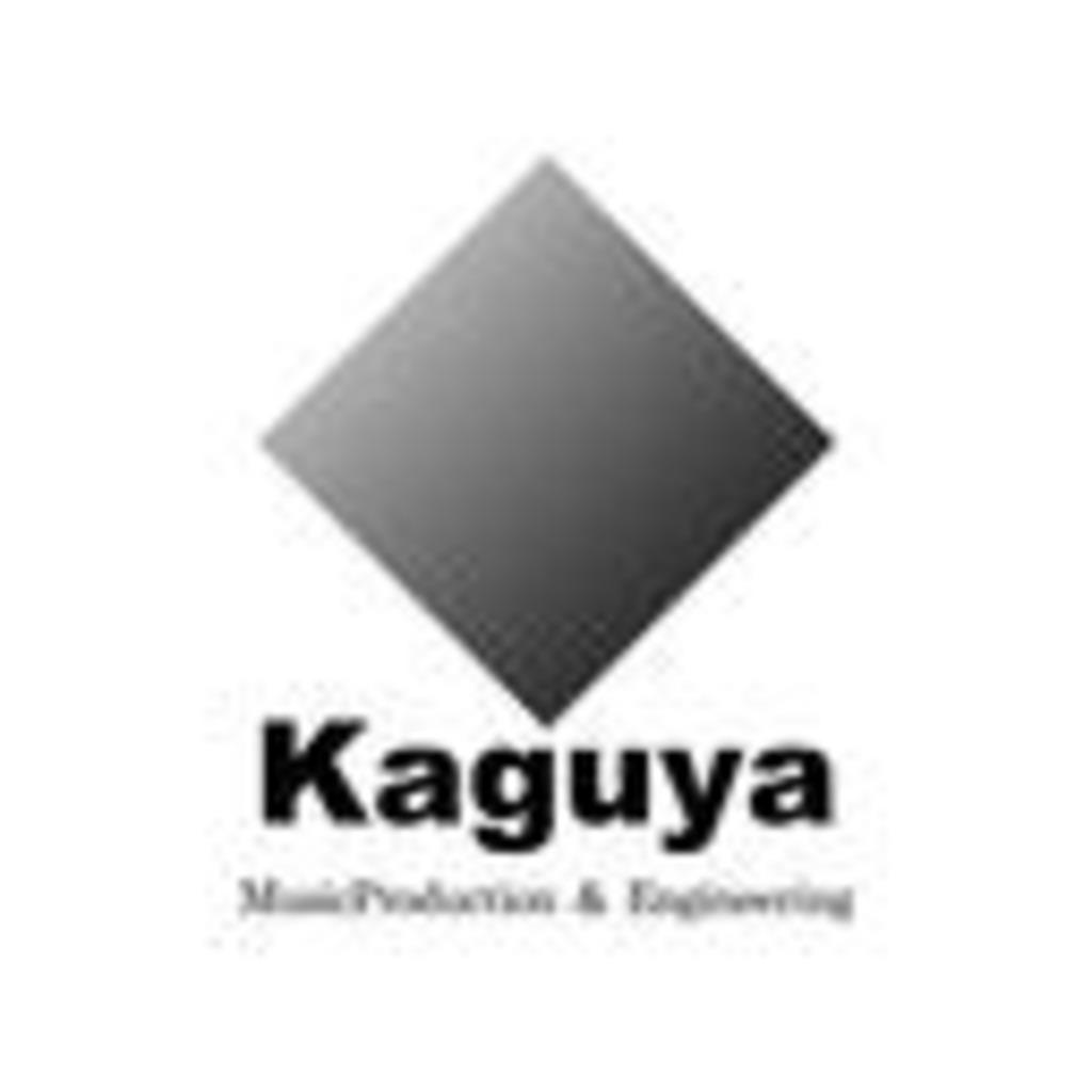 KaguyaSoundWorks