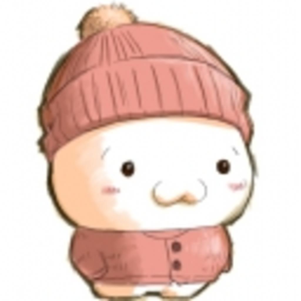 【チーム柿の種。】総合コミュニティ!