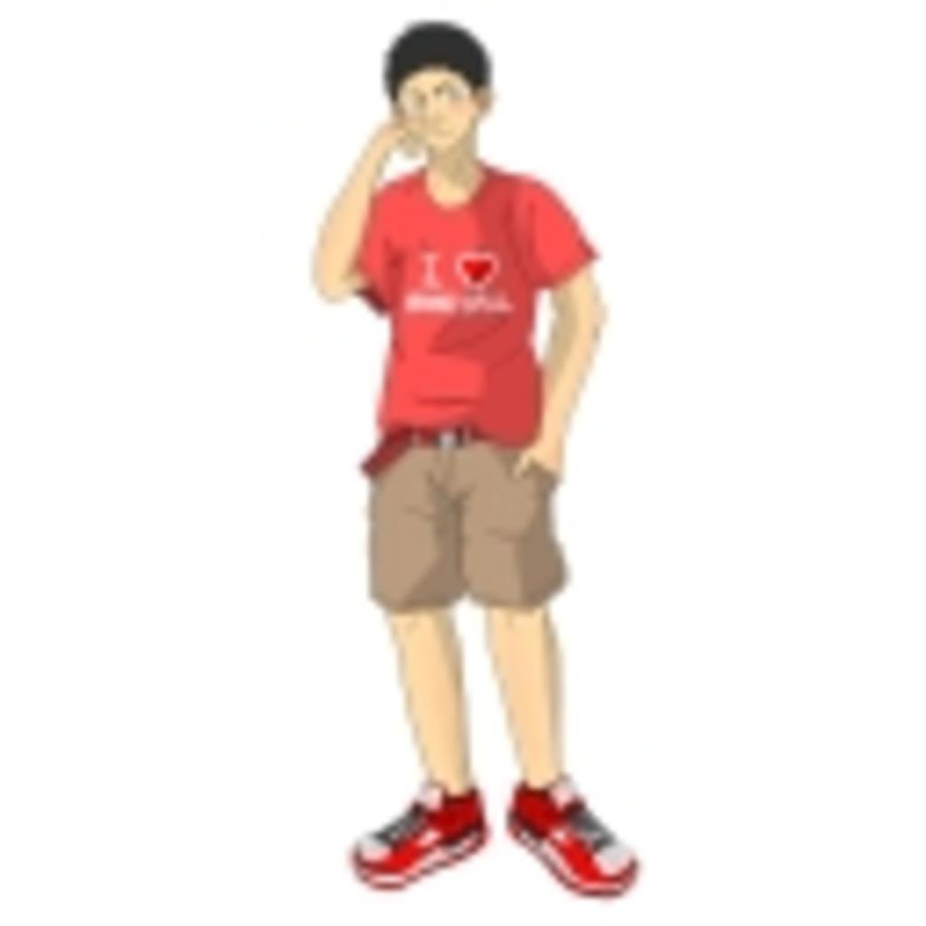【FEZ】田島きゅんのこみゅにてぃ【実況】