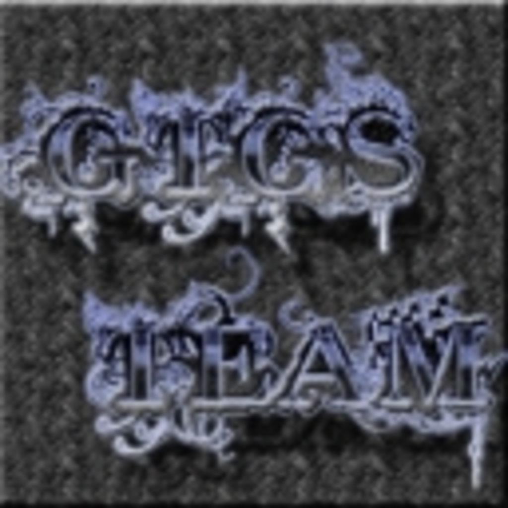 GTGS;Team