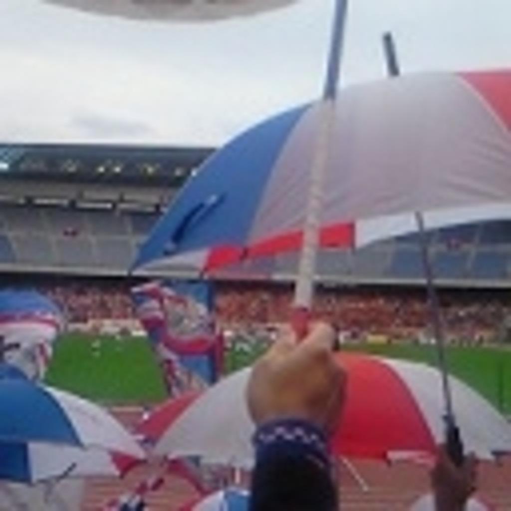 【FIFA15】2basa理論【横浜F・マリノス】