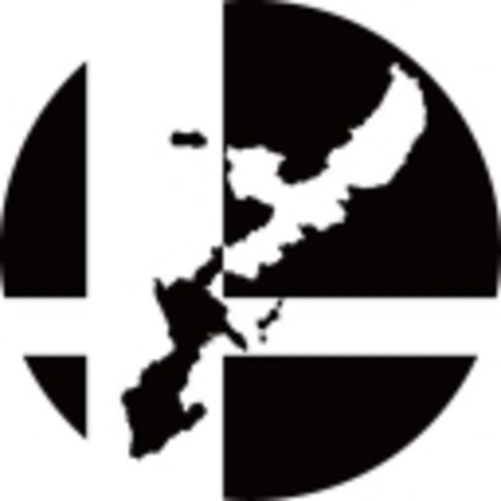 J-SNAKE放送