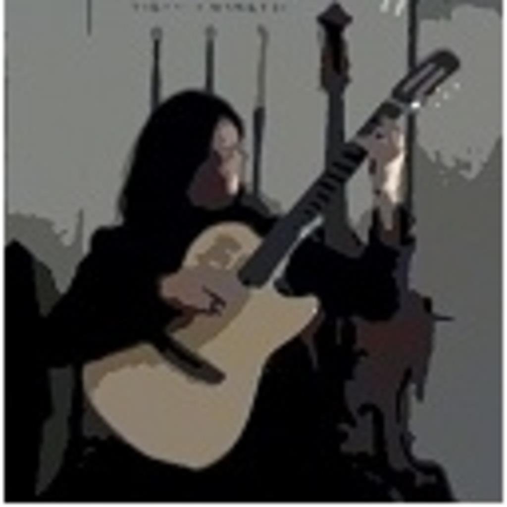 nanaのギター練習帳(仮)