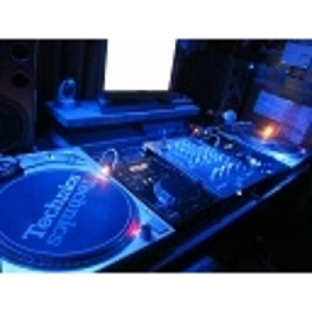 DJ GuOtTi ELECTRO HOUSE