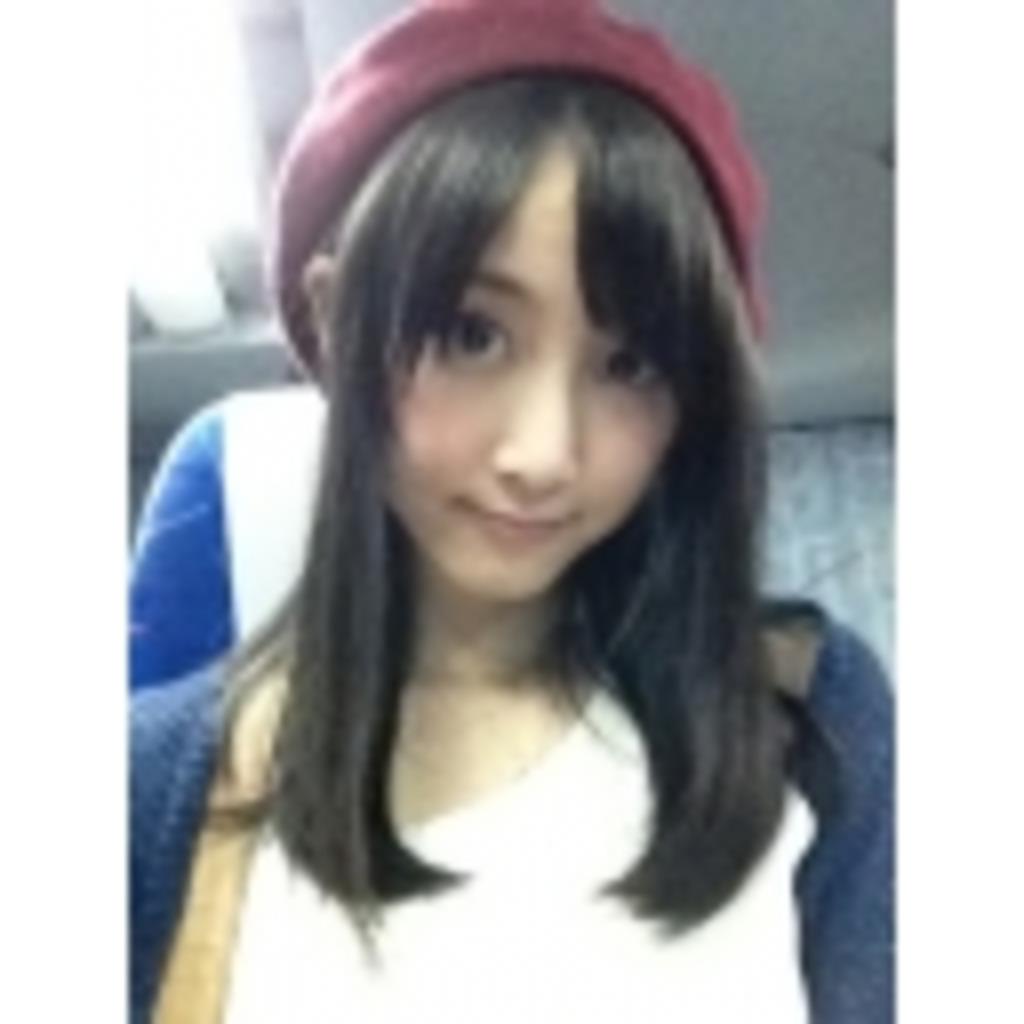 梅本まどか&松井玲奈ナンバワーーーン放送