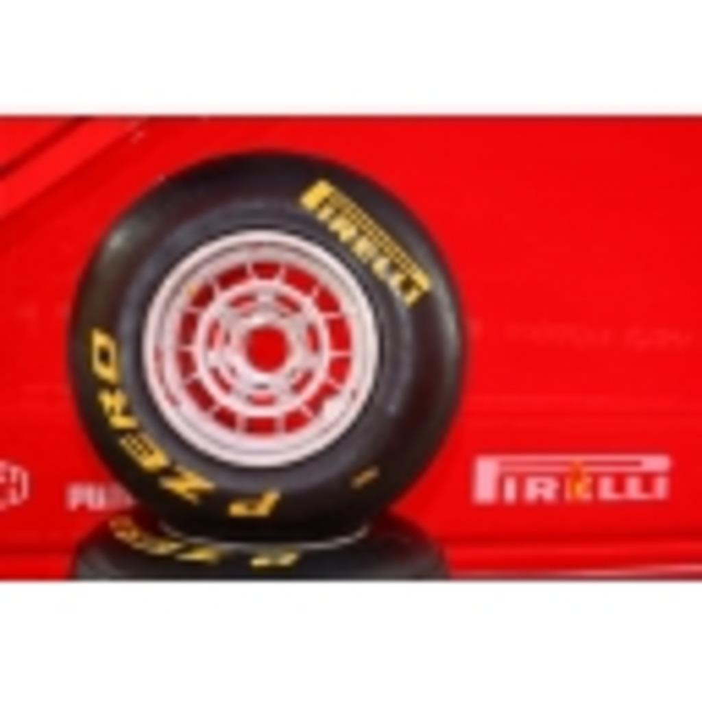 迷F1で行こうシリーズうp主ソフトタイヤのコミュニティ