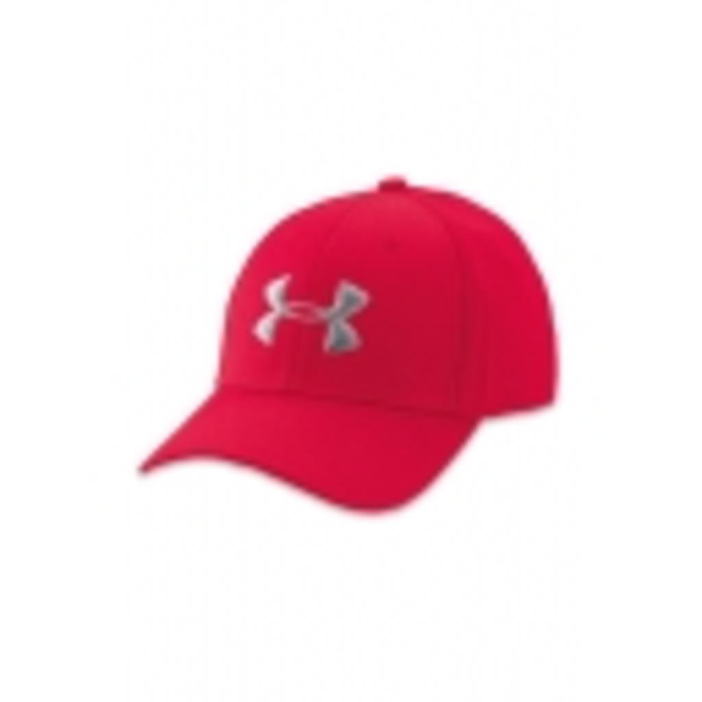 赤帽子の老害脱却計画