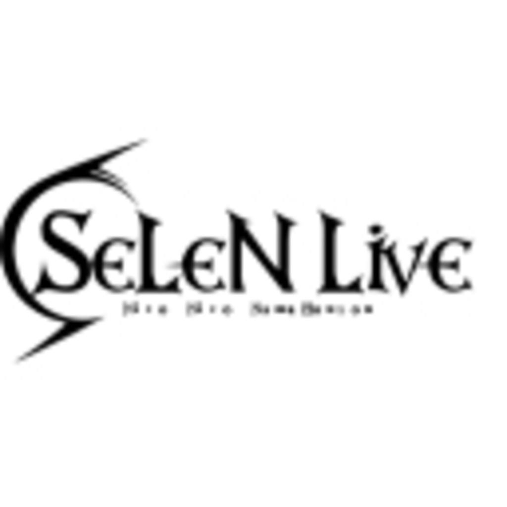 SELEN's Live Community