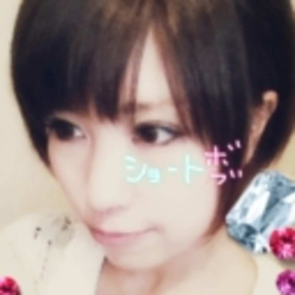 --SoaLa's♡Room--