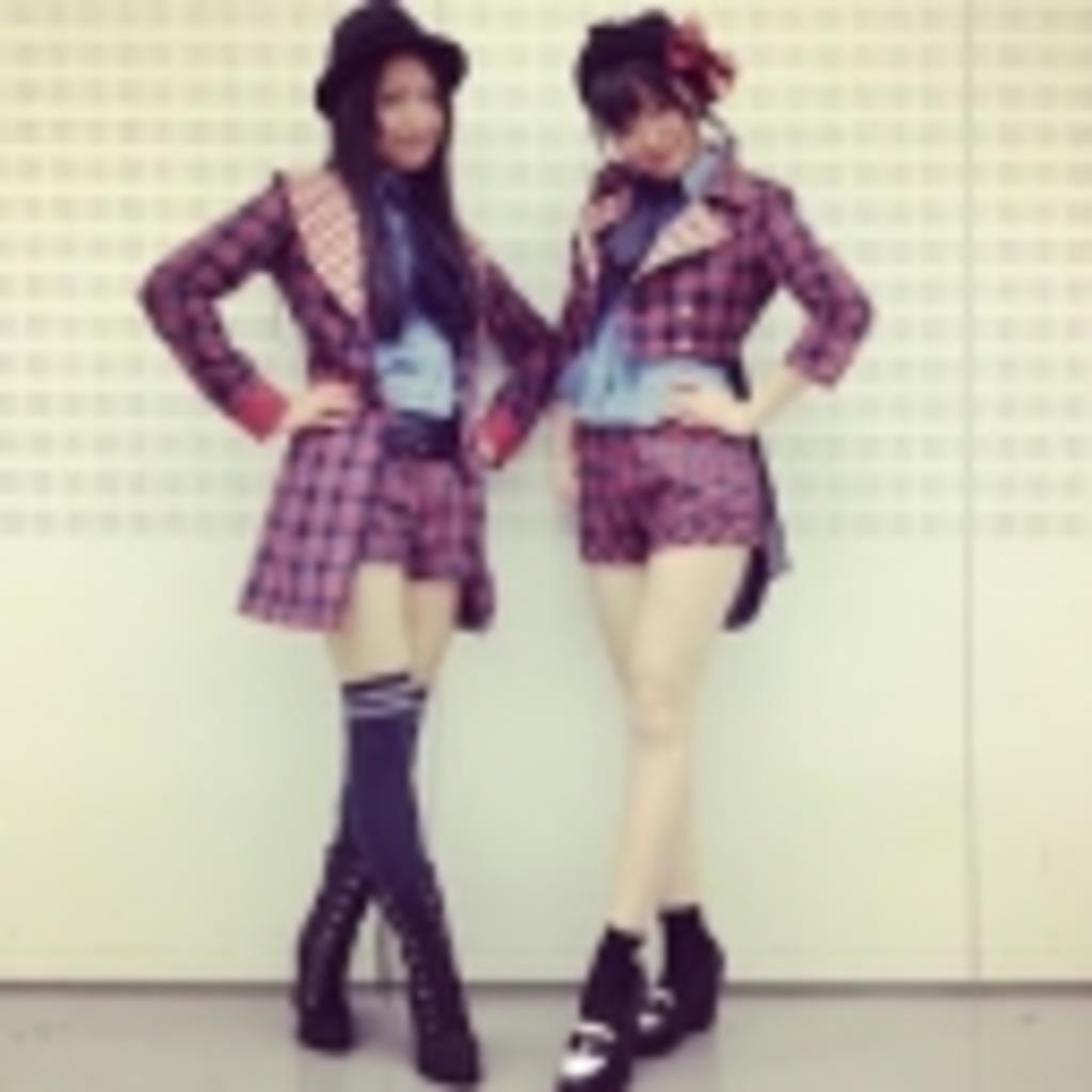 AKB48 指原莉乃好きによる色々雑談