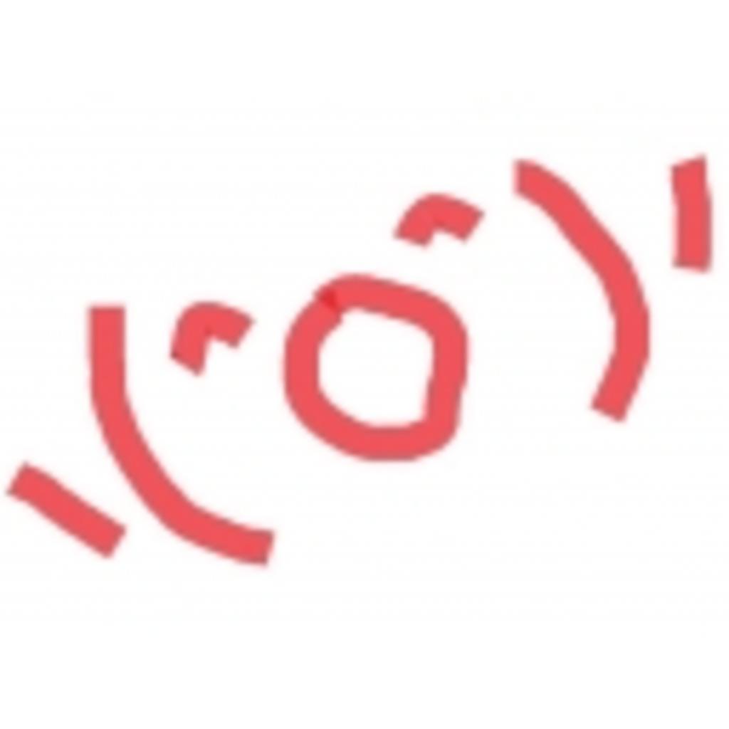 (^ω^ ≡ ^ω^)