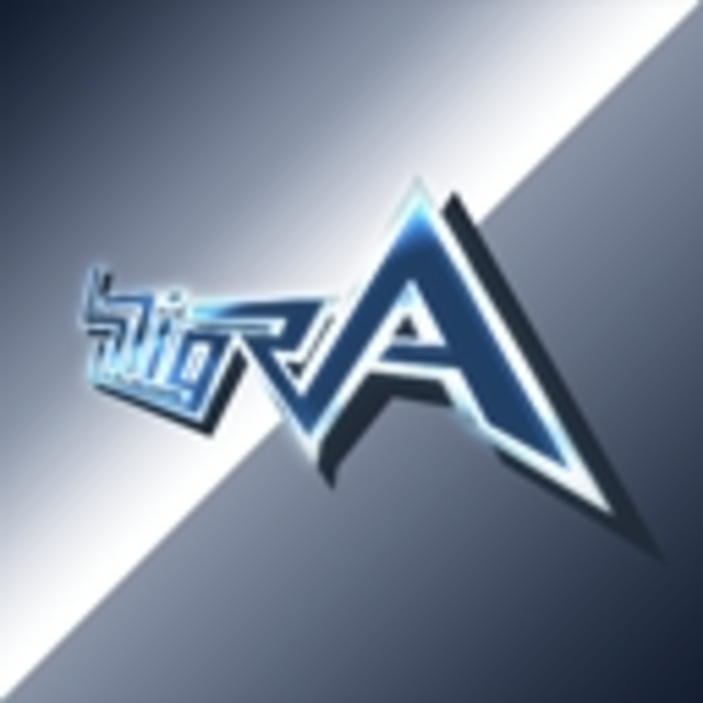 スチグラ - STigRA -