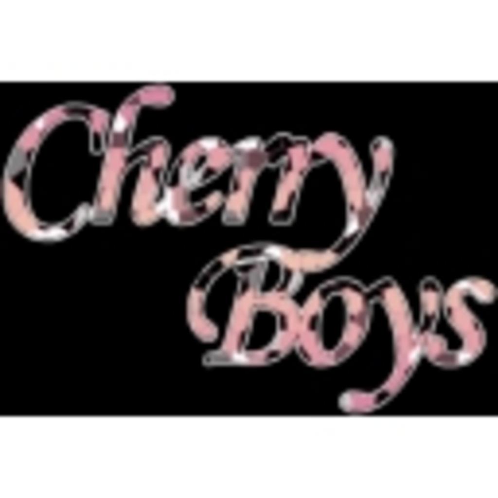 Cherry☆Boys
