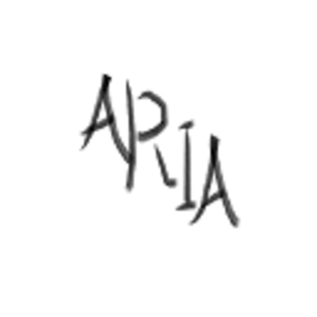 ARIA コミュ