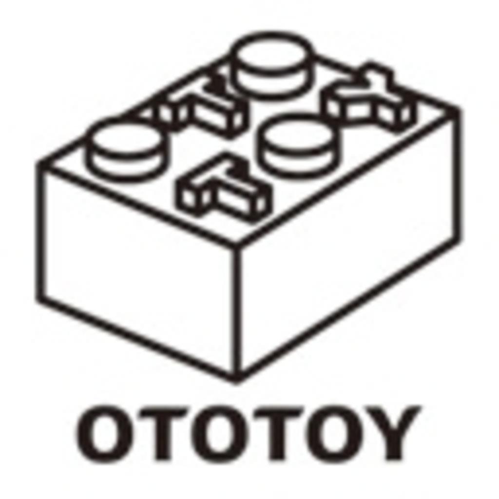 OTOTOYのチャンネル