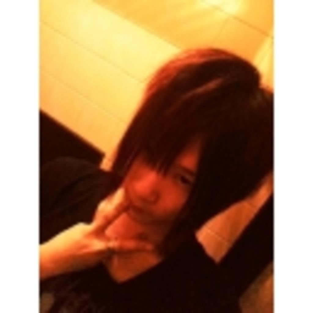 皐月@童貞のダラダラ生放送
