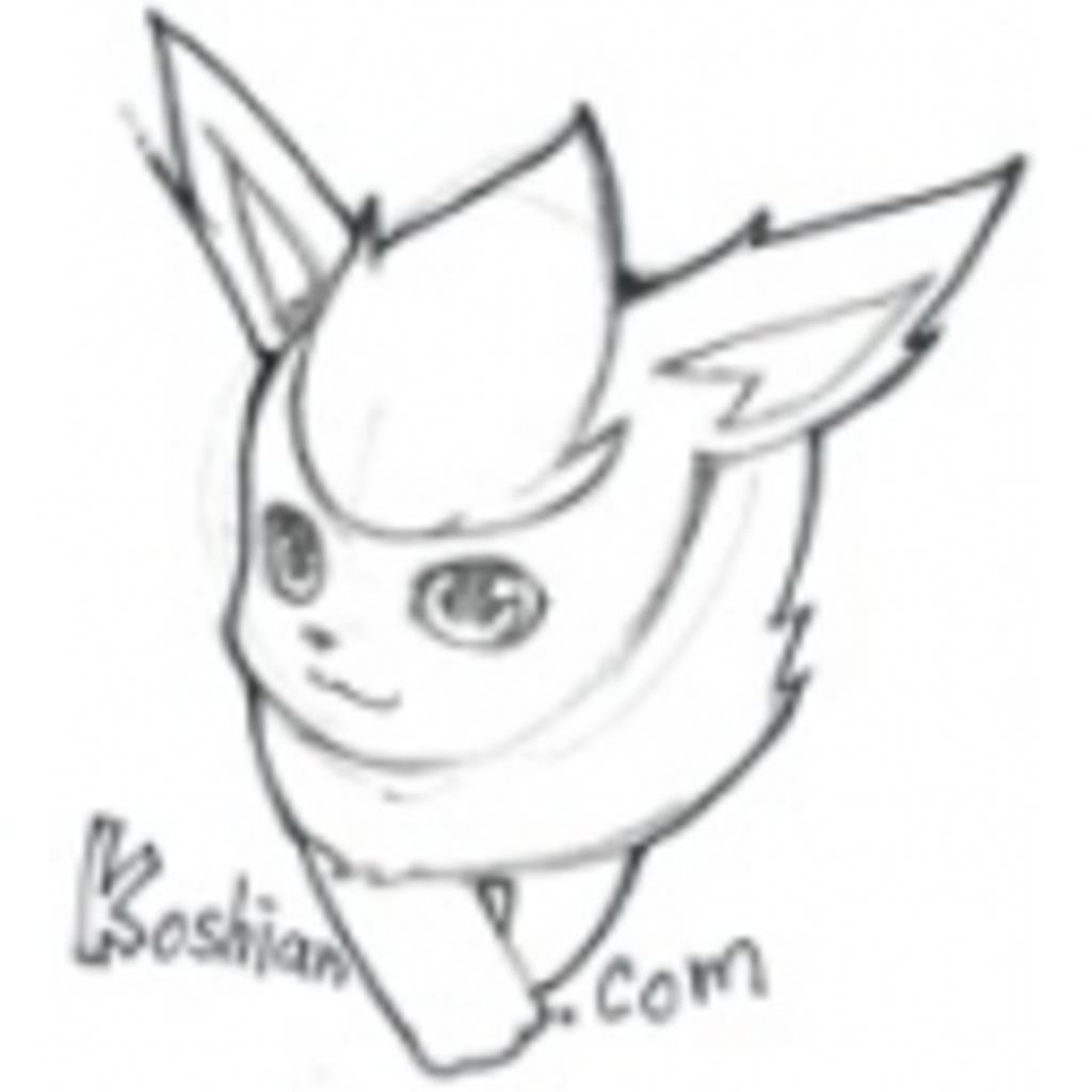 Koshian.com