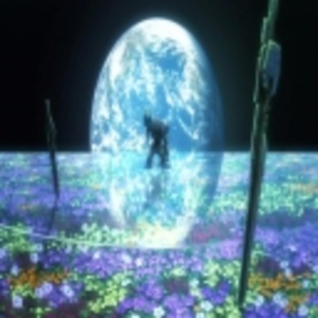 ガンダム00団体【仮】決戦放送(来るべき対話)の始まり。それは、団体枠の目覚めー