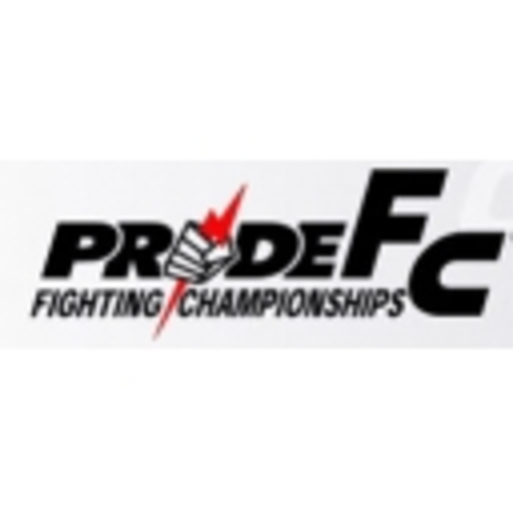 PRIDE Featuring UFC UNDISPUTED 3
