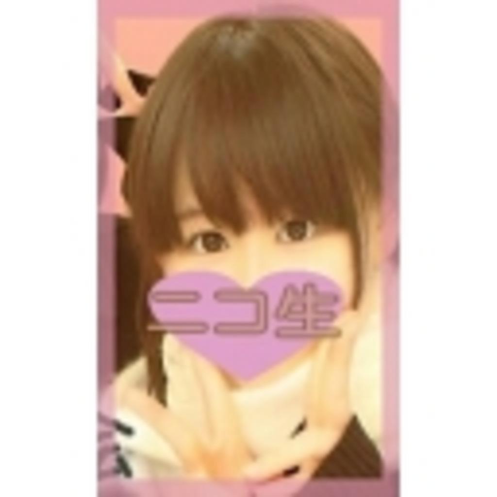 ***ぱられる☆わーるど(*´ω`*)***