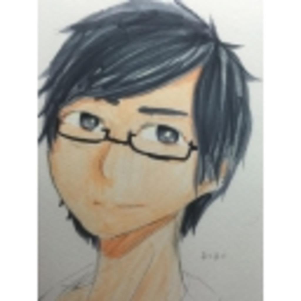 【共有配信】面白ゲーム実況とマイナーくそゲー紹介('_')ノ
