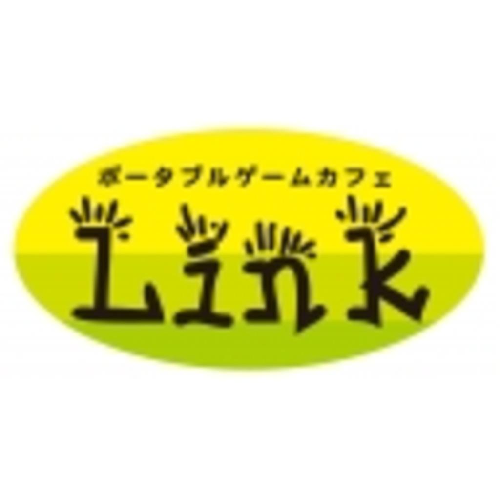 亀戸ポータブルゲームカフェLink