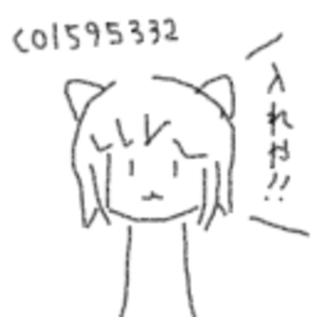 れ-にゃん放送局(=゚-゚)ノニャーン♪