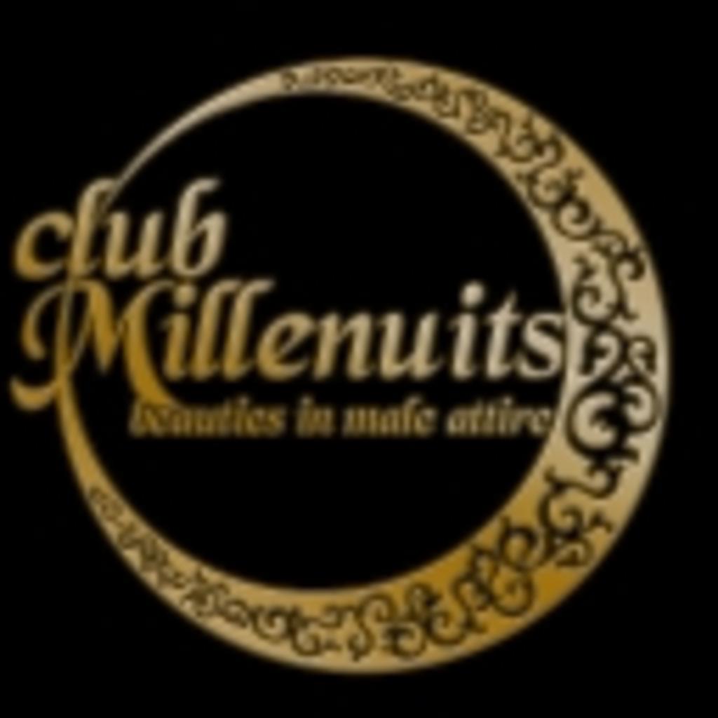 【club millenuits】