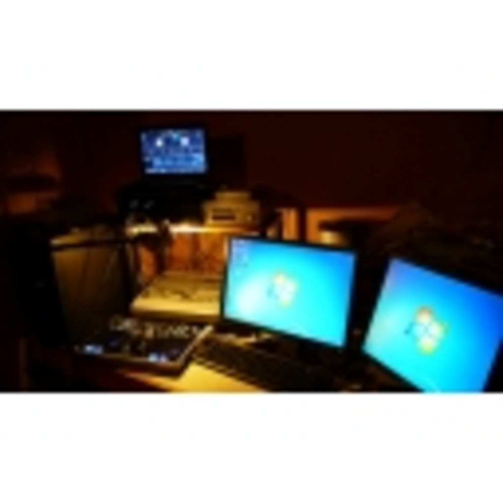 Studio S-1658