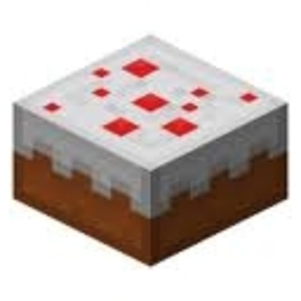 【Minecraft】みのさんサーバーコミュ