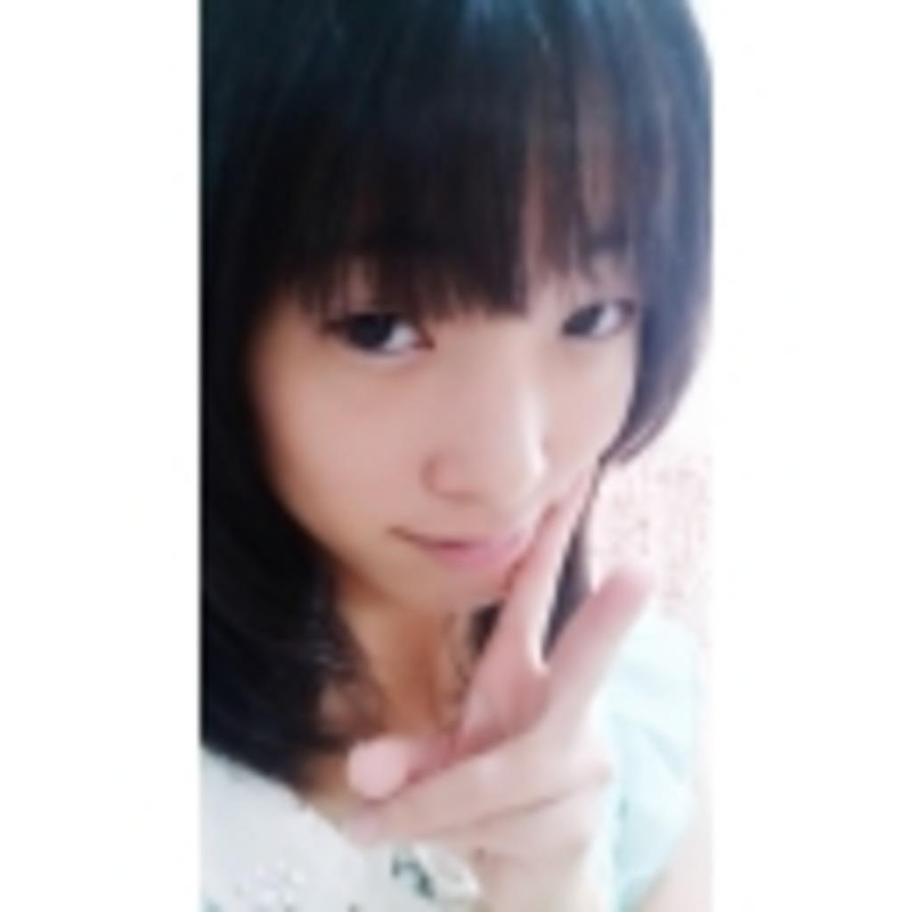 オラオラ小娘×新宿グラムシュタイン企画〜グランドピアノとオラ芸をやってみた〜