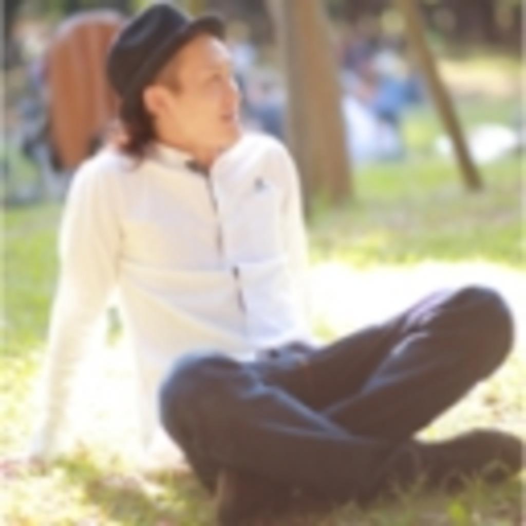 シンガーソングライター L!cht(りひと)