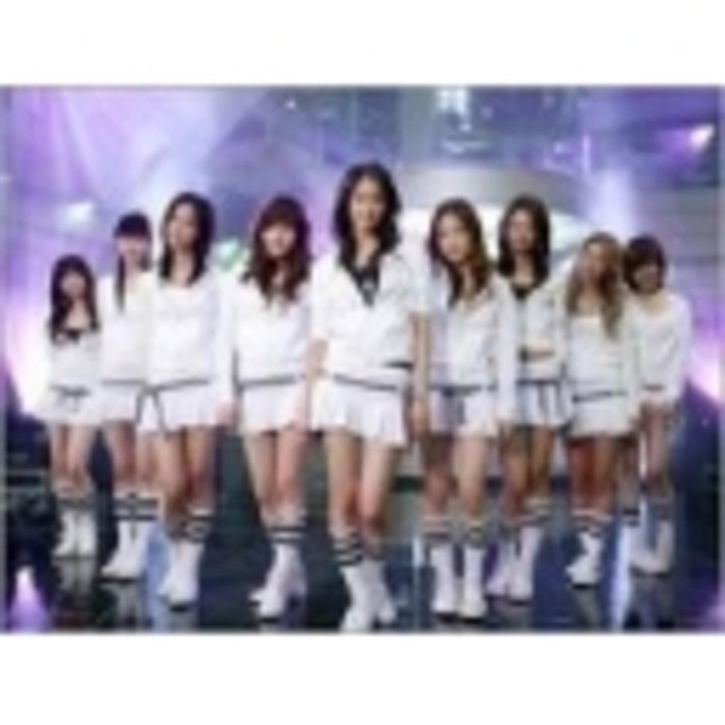琉球のK-POP&K-TV配信
