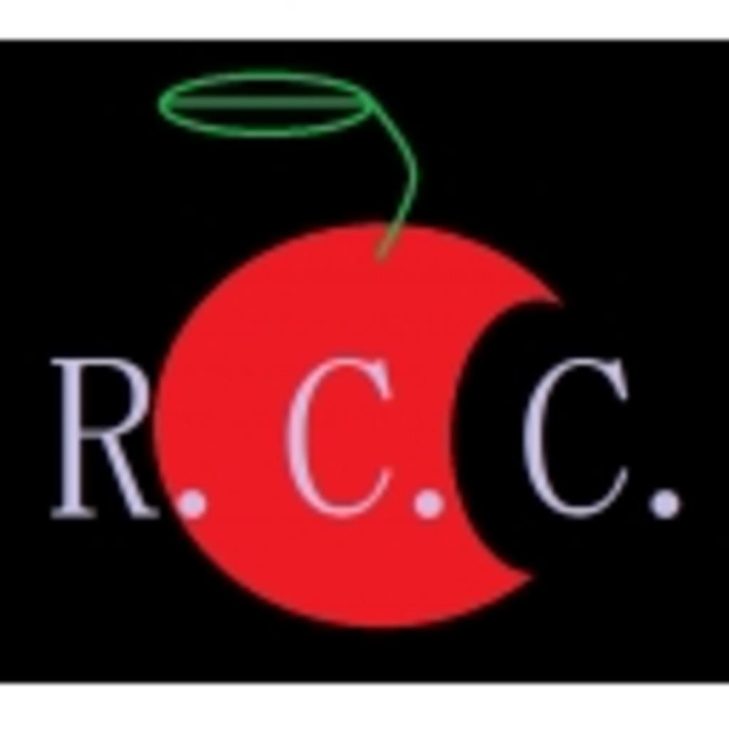 R.C.C.