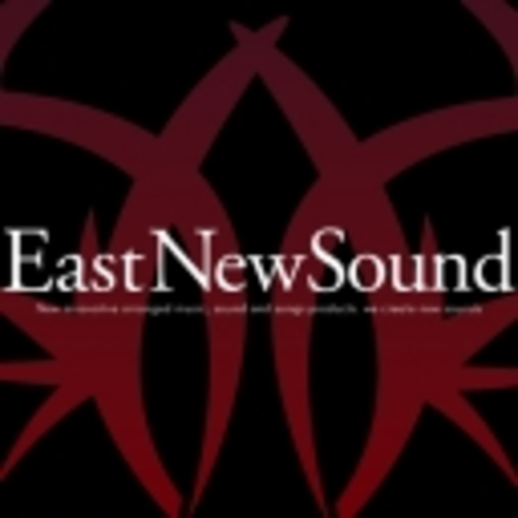 EastNewSound Official Community