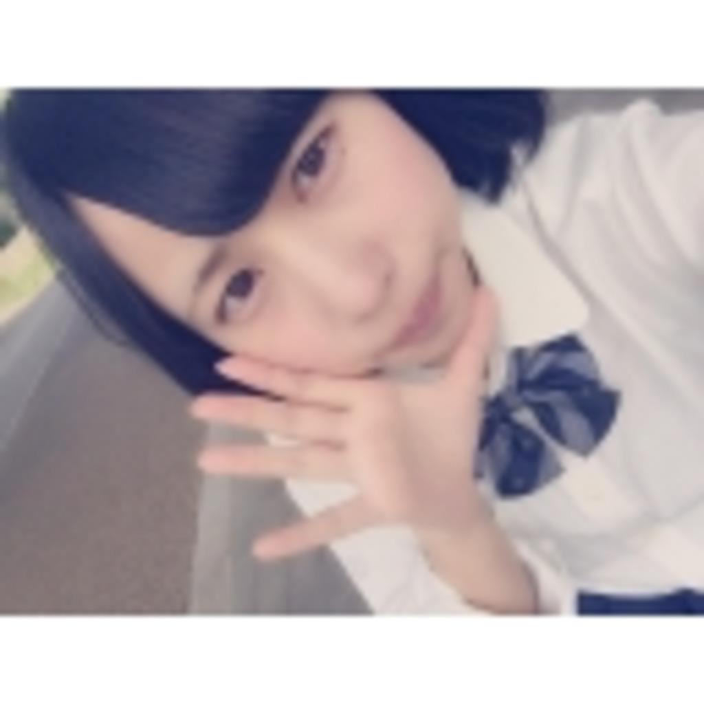 ぽかりじゃないよ(´・ω・`)