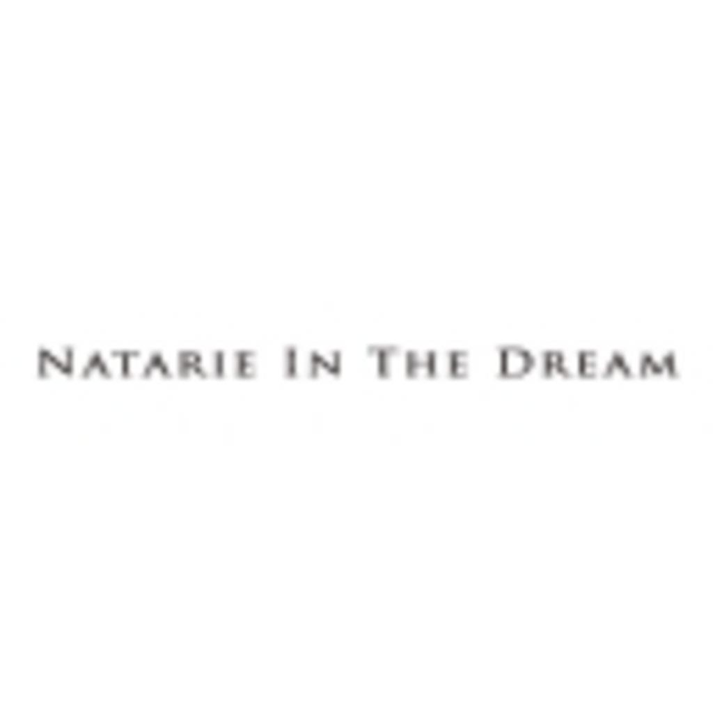 NATARIE IN THE DREAM