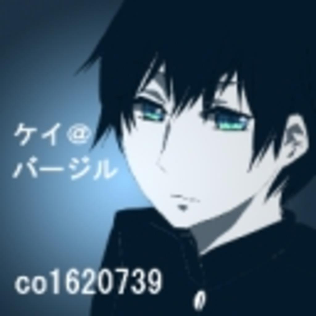 ゾンビ系生主によるカオスなゲーム放送局((´^ω^))クソガァッ!!