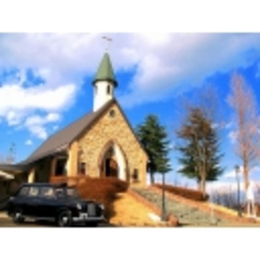 ニコ生教会