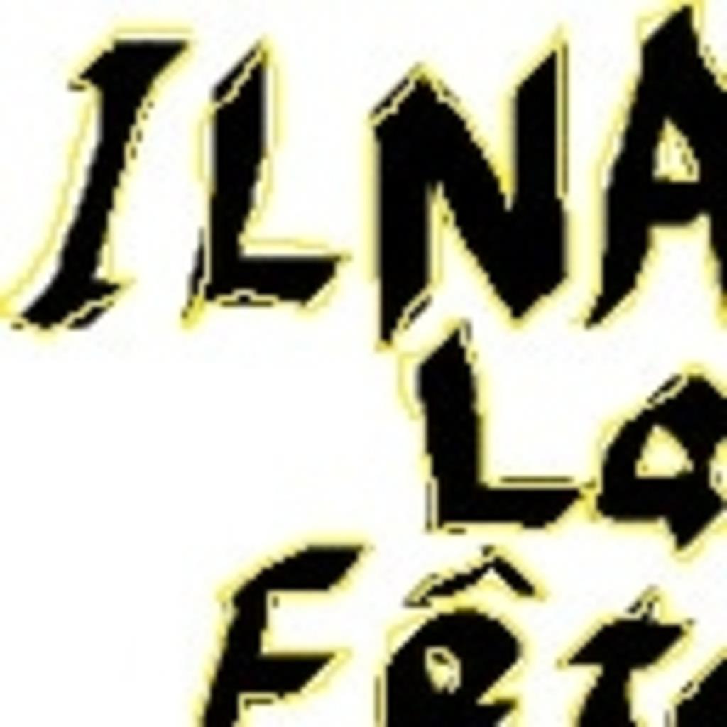 ILNANA La Fête