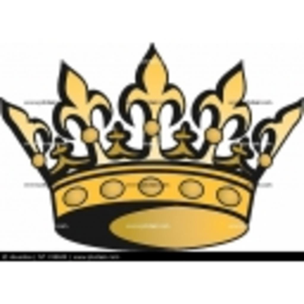 KING-BOY