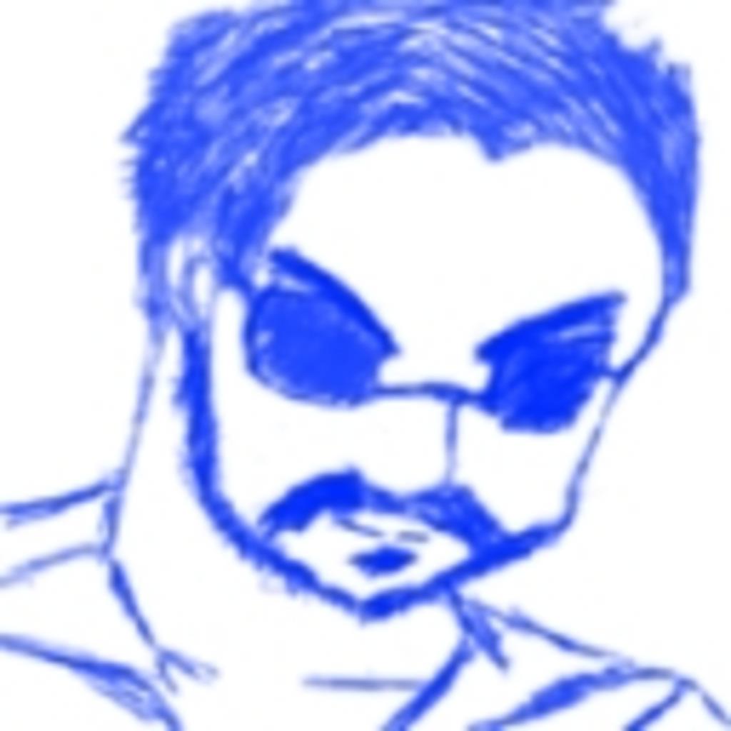 misiruのAOE侵攻記