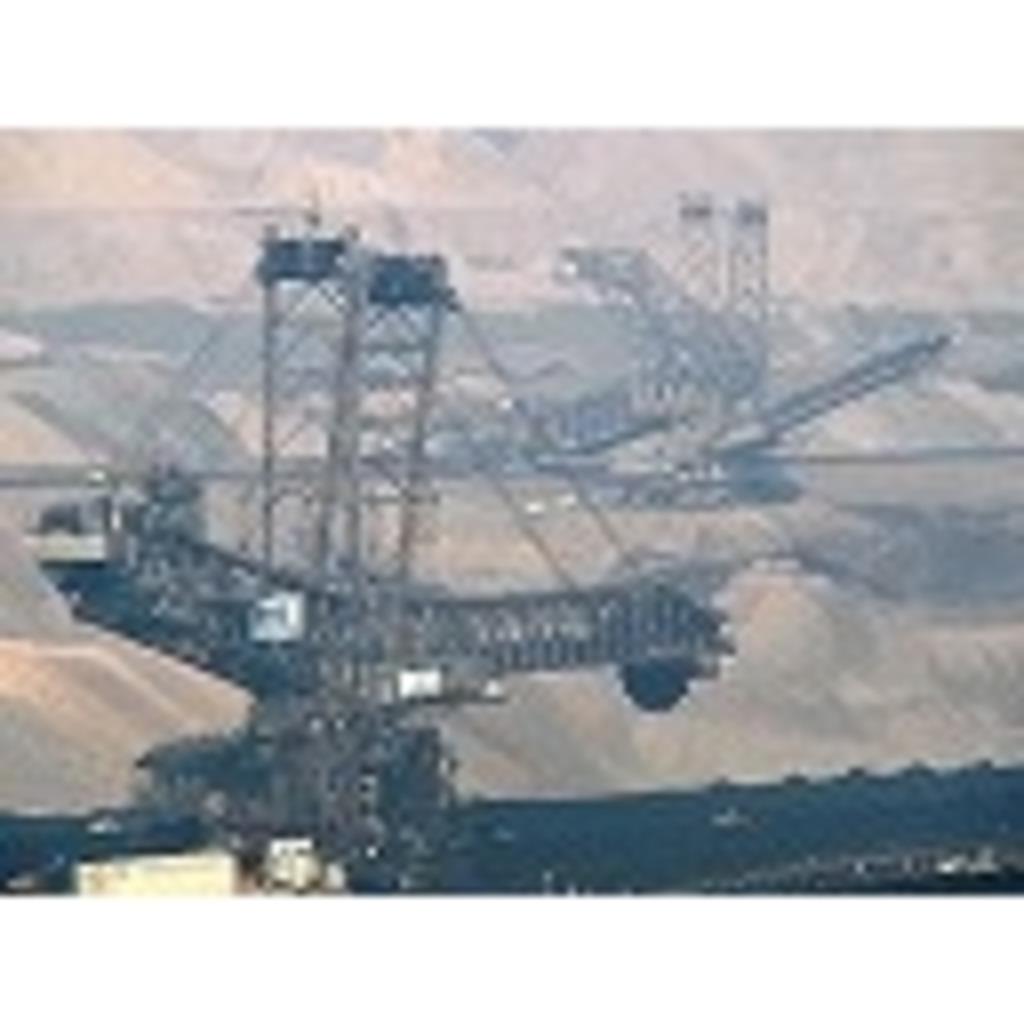 油谷重工業(株)
