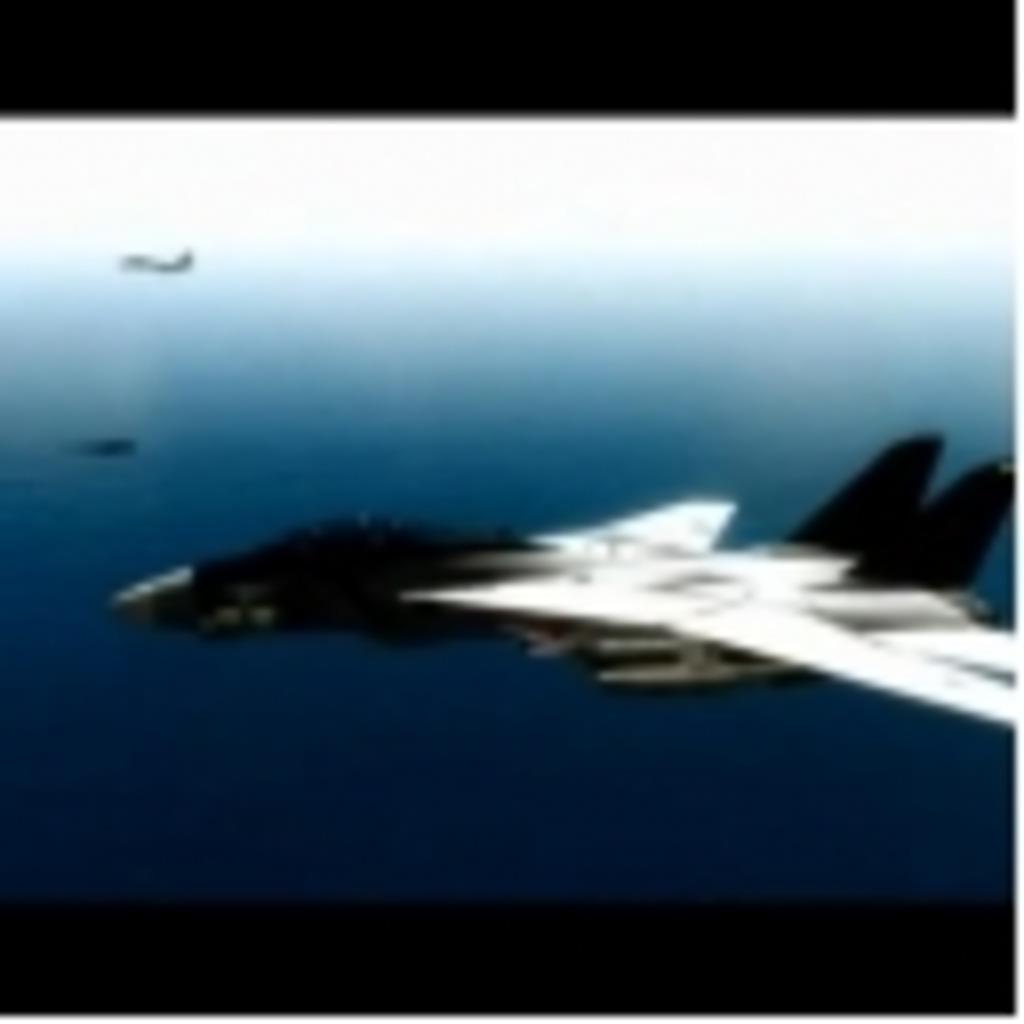 【LOMAC】LOCK ON: シリーズ / DCS: シリーズ【戦闘機】