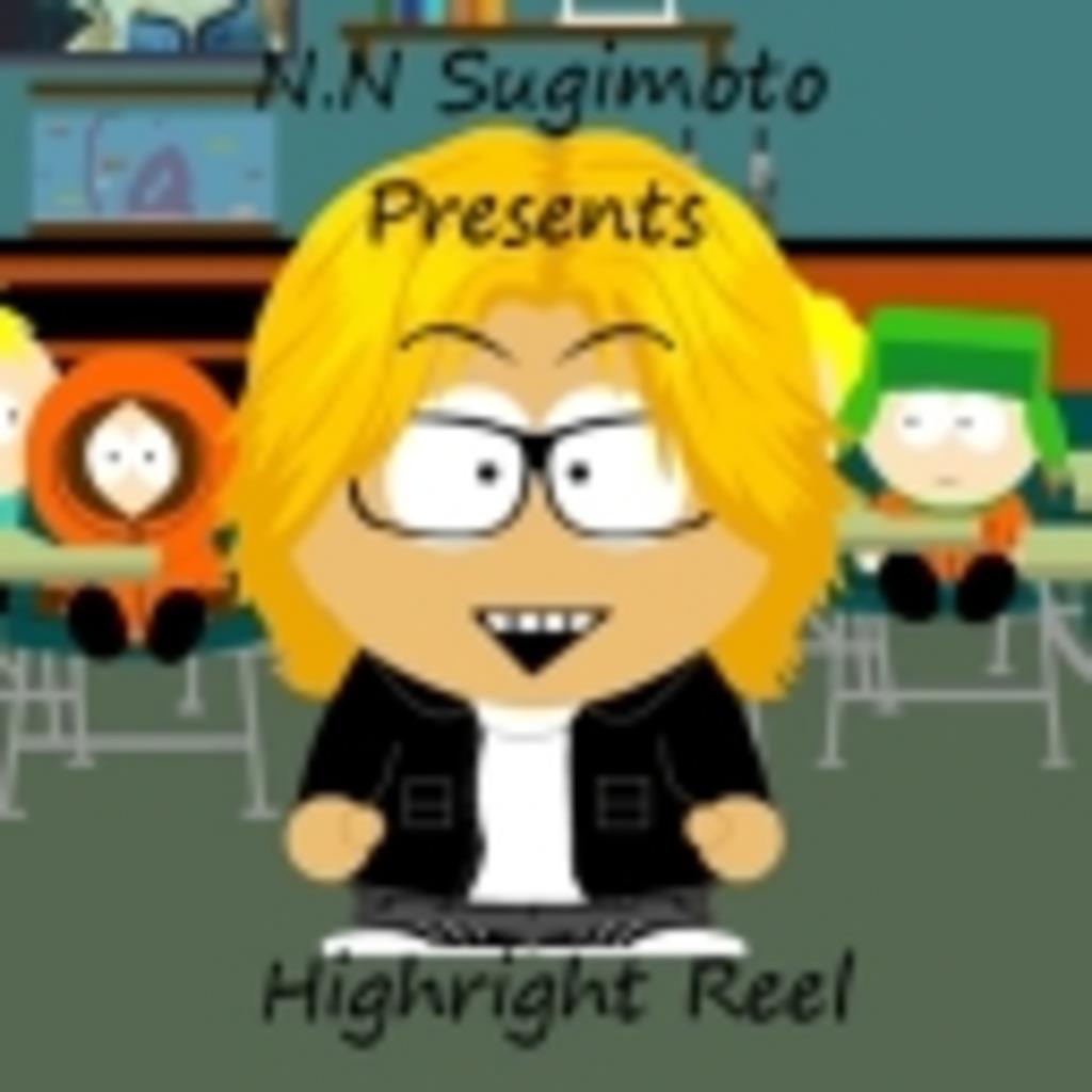 NN's HIGHLIGHT REEL